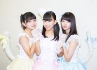 【写真・動画】チーム8新メンバー(兵庫・鳥取・岡山)お披露目!