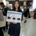 CAMERA & PHOTO IMAGING SHOW 2019 その43(タムロン)CP+2019