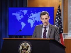 アメリカ政府、事実上の同盟無効化へ!!! 韓国は迷惑な国だからあまり関わらないでほしいと韓国に通達wwwwwww