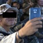 【これは酷い】海兵隊員「対抗演習なうw」SNSに投稿 → 場所を特定され全滅