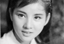 【速報】野村沙知代さん、意識不明で救急搬送されるも病院で死去 プロ野球の元監督・野村克也の妻