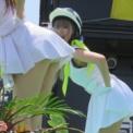 第25回湘南祭2018 その20(いとしのエリーズの15)