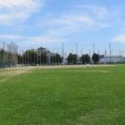 『7.2野球』の画像