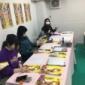 【まだまだ続きます】  東京女子プロレス公式YouTubeに...
