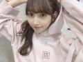 【画像】 HKT48栗原紗英さん 欅坂46渡辺梨加に似すぎ 見分けがつかないwwwwwwww