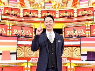 【乃木坂46】4期生で初めてバナナマンと外番組で共演するのが北川悠理という事実・・・