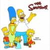 『【悲報】人気長寿アニメ「シンプソンズ」非白人キャラクターについて、「今後は白人俳優に声を担当させない」』の画像