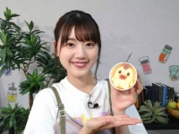 【日向坂46】明日の『ZIP!キテルネ!』は佐々木美玲が登場!!!!!