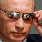 五輪ボクシングにて、ロシア選手と試合したアイルランド選手が判定負けに不満 プーチン大統領に怒りのツイート