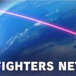 スト5のターニングポイントへ。CFN改善にカプコン遂に動く【海外の反応】