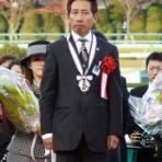 とねっこ速報 〜競馬まとめサイト〜