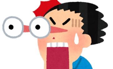 【衝撃動画】ドミノ倒しの最後に想像を超える現象が起こった!凄い!