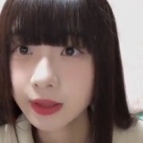 『[動画]2020.01.21(21:38~) SHOWROOM 「≠ME(ノットイコールミー) 菅波美鈴」@個人配信 【ノイミー】』の画像