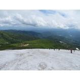 『月山スキーキャンプ3期終了。』の画像