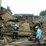 大地震の前触れ? 関東で硫黄の臭いがするとの報告が相次ぐ