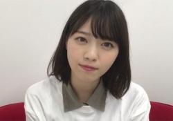 【速報】GIFの女王、西野七瀬が最新画像を提供!!ズッキュン×ポニテ最高やww SHOWROOMのなぁちゃんが超絶カワイイwww
