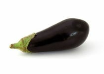茄子とかいう肉を差し置いてメインになる野菜
