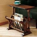 イタリア製の家具がこのお値段で!!イタリアのクラシ…