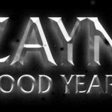 『【歌詞和訳】Good Years / ZAYN ゼイン の グッド・イヤーズを和訳しました!!』の画像