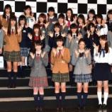 『【欅坂46】欅坂メンバーに対するファンの見解をご覧くださいwwww』の画像