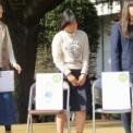 2014年 第46回相模女子大学相生祭 その65(学園キャラクター紹介の6)