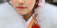 【画像】元AKB48大和田南那、「新成人」晴れ着姿披露「とんでもなく可愛い!」絶賛の声殺到www