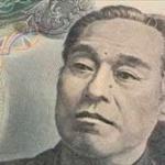 職場で財布から1万円抜かれてたんだが…