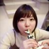 『【悲報】小澤亜李さんの当たりキャラ・・・』の画像