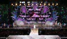 桜井玲香が卒業生も含めて乃木坂って明言したことで、もう乃木坂はアイドルを超えてどんどん大きな何かになっていく
