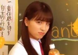 【有能動画】ちょ、マジ⁈大園桃子の魅力が詰まり過ぎwwwwww