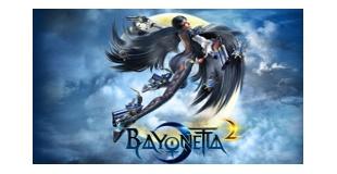 海外の任天堂ファンがWiiUでもコアゲームが売れる事を証明する為、『ベヨネッタ2』売上100万本運動を開始!
