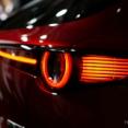 マツダ新世代SUV「CX-30」内見会に行ってきました。【ソウルレッド後編】