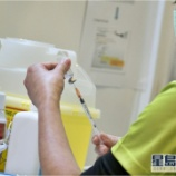 『【香港最新情報】「ワクチン接種後、異常な症状を訴えた人は1000人以上」』の画像