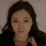 『【乃木坂46】白石麻衣、衝撃のベッドシーン!!!キタ━━━━(゚∀゚)━━━━!!!』の画像