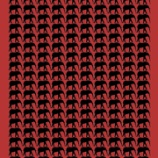 『15トンの象牙 天地与我同根 』の画像