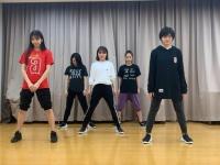 モーニング娘。'19選抜メンバーの「朝礼体操」ダンスキタ━━━━ヽ(゚∀゚ )ノ━━━━!!!