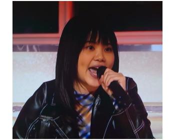 「いきものがかり」ボーカル・吉岡聖恵の顔の変化が・・(画像あり)