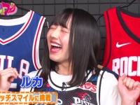 【日向坂46】「とりファン」美穂チャレが可愛すぎて萌え死wwwwwwww