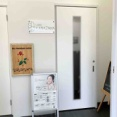新保本にある『ライフガーデン』内に『セルフエステサロン ランドカナザワ(LAND KANAZAWA)』なるセルフ脱毛&セルフホワイトニング専門店がオープンしてる。