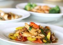 中国とかいう料理に対しては地球一の創造性を見せる国wwww