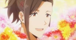 【アイドルマスター SideM】第4話 感想 本当に良い笑顔です
