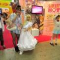 Anime Japan 2014 その60(テレビ東京の1)