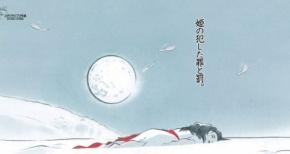 キャスト豪華すぎwwwジブリ最新作『かぐや姫の物語』映画情報