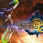 『モンスターハンター3(トライ)G 狩猟活動9日目』の画像