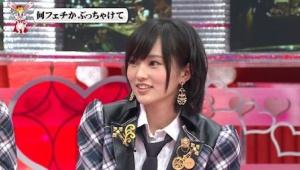 NMB48山本彩,卒業について心境を吐露 総選挙出馬も「どうですかね…」と言葉を濁す