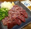 バカ「冷凍技術の発達で冷凍すれば危険な肉も生で食える」