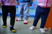 【小児性愛者】スイス「小児性犯罪の前科者は子どもと関わる仕事を生涯禁止」