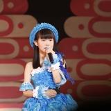 AKB48チーム8新山形県代表メンバー・御供茉白(12歳)は指原推しの模様
