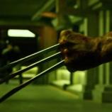 『ウルヴァリンがキタ〜〜〜映画『X-MEN:アポカリプス』最新トレーラー!』の画像