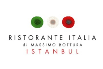 Osteria Francescanaの海外初の支店がイスタンブールに5/27オープン